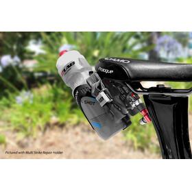 XLAB Delta 105 Flaskhållare svart